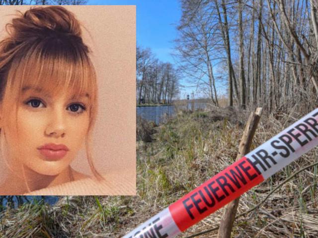 THW und Spürhunde suchen Rebecca: Polizei nimmt plötzlich neuen See ins Visier