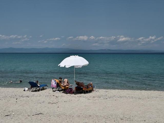 UN: Corona-Tourismuseinbußen könnten auf 4 Billionen Dollar steigen