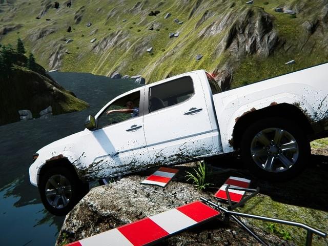 Accident: Die Suche nach virtuellen Unfallhelfern hat begonnen