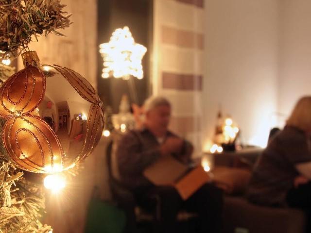 """Anzeige bei Kaufland: """"Einsamer Rentner"""" sucht nach einer Familie für Heiligabend"""
