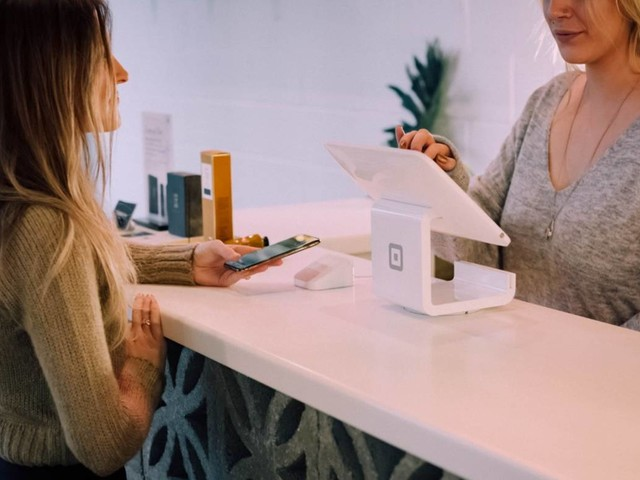 Mode-Verkaufsprofis erzählen, weshalb Kunden wiederkommen
