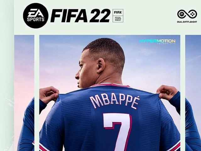 FIFA 22: Gesamter Soundtrack enthüllt – Deutsche Rapperin ist mit dabei