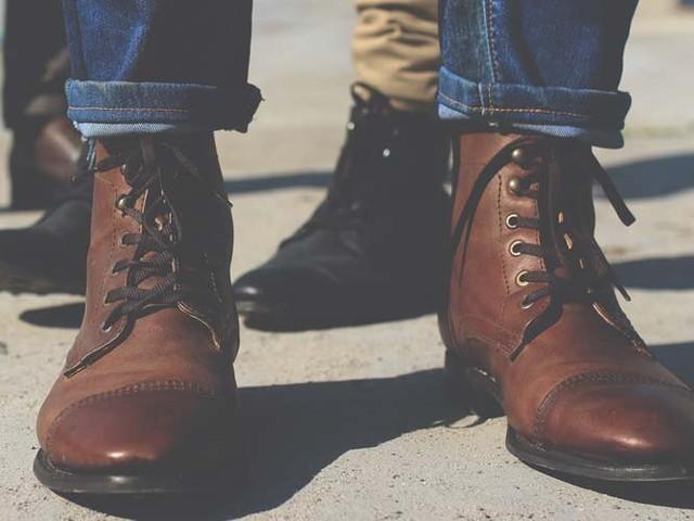 Fair Frank möchte Kunden den Menschen nahebringen, die ihre Schuhe produzieren