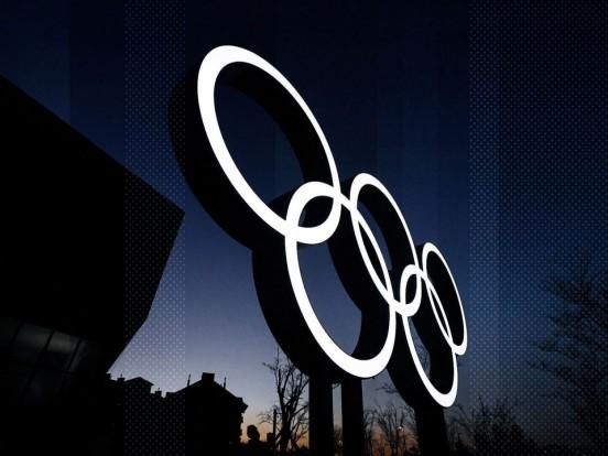 """""""Olympische Spiele"""" verpasst?: Wiederholung von """"Legenden Hautnah"""" online und im TV"""