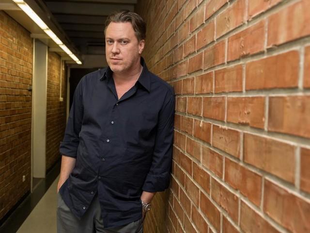 #allesdichtmachen: Scharfe Kritik an Schauspieler-Protest gegen Coronapolitik