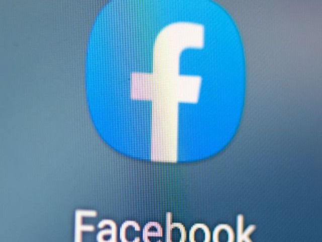 Soziales Netzwerk: Facebook treibt Plan für Chats mit Unternehmen voran