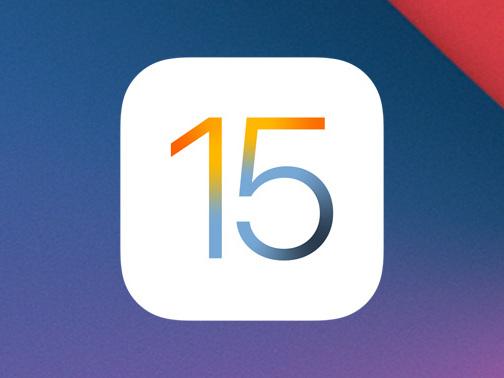 iOS 15: Die zweite Beta darf geladen werden