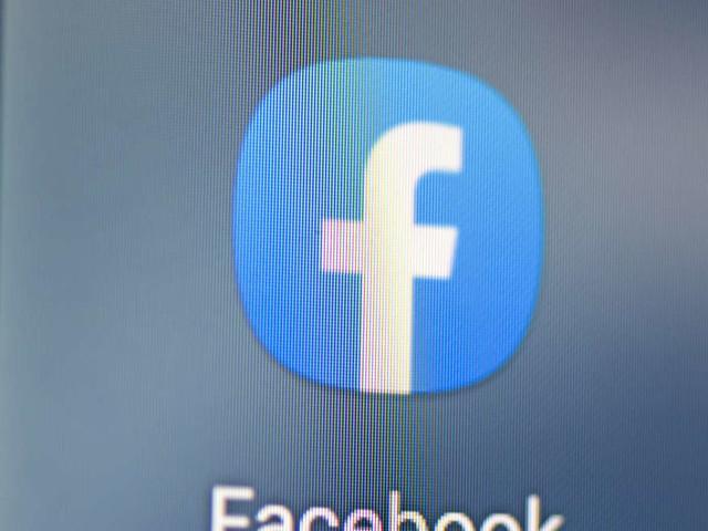 Facebook: Löschung von Querdenker-Konten um Michael Ballweg - So reagiert das Netz