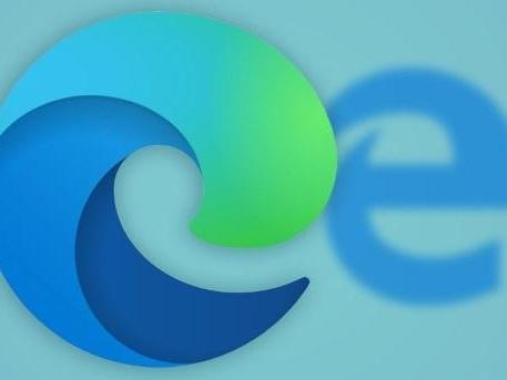 Microsoft Edge deinstallieren: So werden Sie den Browser los