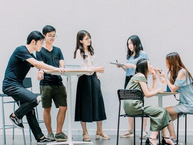 Generation Praktikum: Wie steht es um Praktika in der Modebranche?