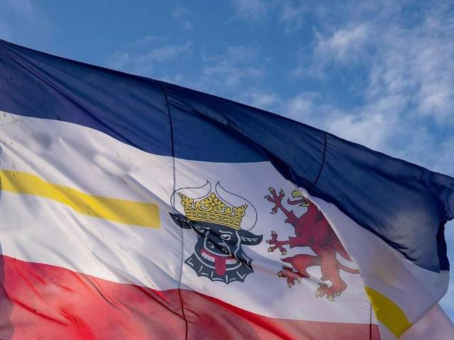 Ergebnisse der Bundestagswahl 2021: Wann stehen sie für das Bundesland Mecklenburg-Vorpommern fest?