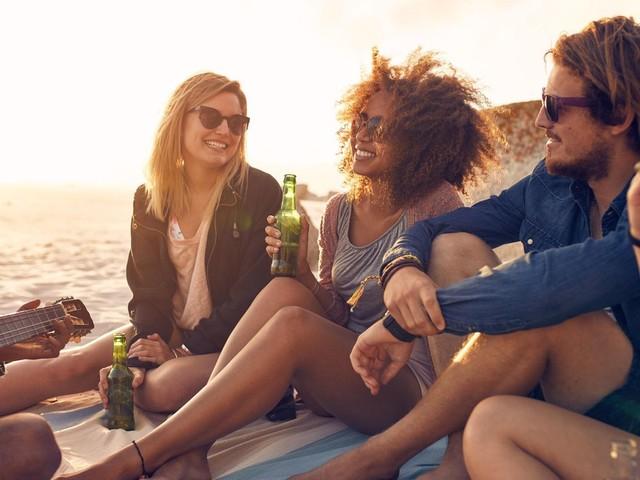 Horoskop: Darauf kannst du dich diesen Sommer besonders freuen – laut Sternzeichen