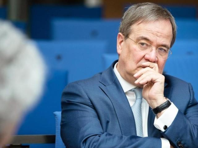 Wahlprogramm der Union: Warum soll man Armin Laschet wählen?