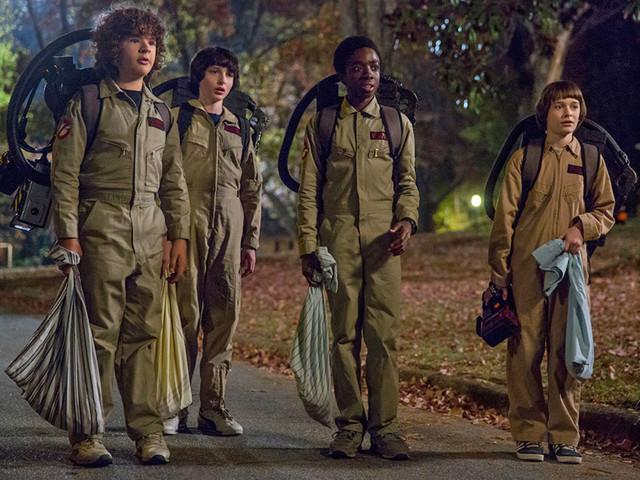 Netflix und Hulu haben jetzt schon 21 Emmys