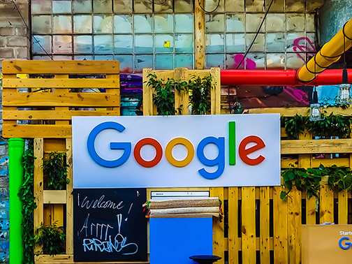 Der Markt bewegt sich: Google rückt weiter von 30%-Regel ab