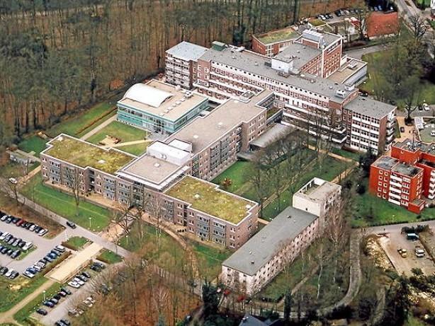 "Sana-Pläne: ""Weggang des Regio Klinikums ist undenkbar"""
