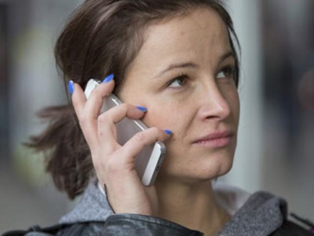 Tiefstand bei Tarifen: Mobilfunk-Diskonter liefern sich wilde Preisschlacht