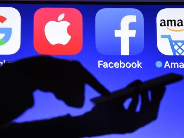 Vorschlag der Kommission: EU-Parlament will Digitalsteuer verschärfen