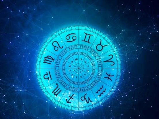 Tageshoroskop - Horoskop heute für den 26.09.2020: Aufgepasst! Diesen Einfluss hat das Universum auf Sie