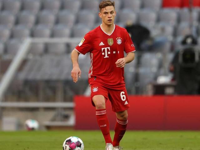 Bundesliga: SC Freiburg vs. FC Bayern München: Bundesliga heute live im TV, Livestream und Liveticker