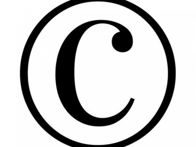 Initiative Urhebervertragsrecht zum Begutachtungsentwurf des Justizministeriums zur UrhG-Novelle 2021