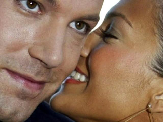 """Lopez und Affleck """"bereit, den Rest ihres Lebens miteinander zu verbringen"""""""