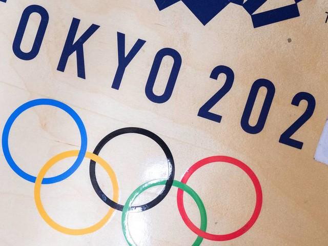 Zeitplan, Termine, TV-Übertragung: Das müssen Sie über die Olympischen Spiele in Tokio wissen