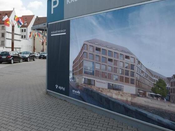"""Deutsches Museum soll 2020 als """"Zukunftsmuseum"""" starten"""