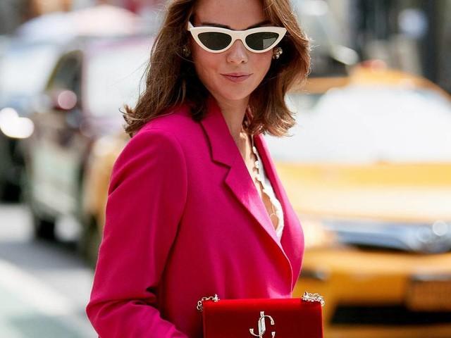 Fashion-Vorschau: 5 Trends, die diesen Sommer ganz groß rauskommen