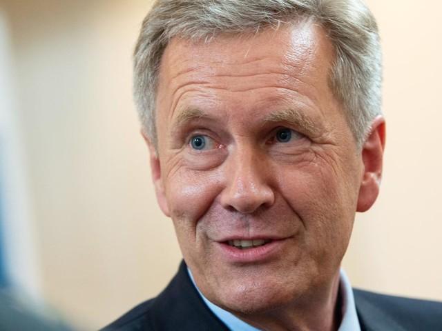 """""""Der Flüchtlingszuzug wird ein Glücksfall wie die deutsche Einheit"""""""
