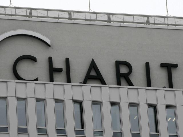 """Charité-Chef sauer: Digitalisierung im Gesundheitssystem """"weit zurück"""""""
