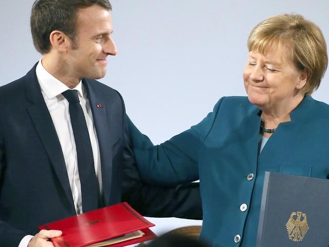 Frankreich regelt Export: Grüne fordern Transparenz zu Rüstungsabkommen