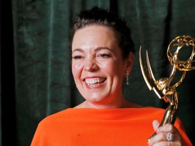 """""""Ted Lasso"""" und """"The Crown"""" gewinnen bei den Emmys"""