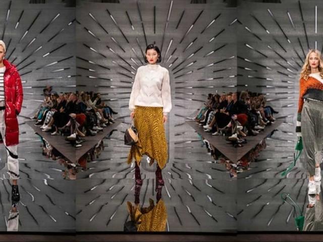 Menschen, Trends und Marken: Interviews mit acht Fachleuten der Modebranche