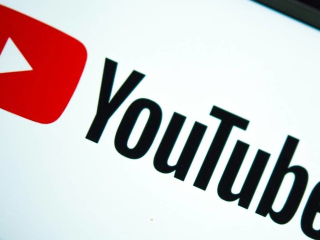 Plattformen: Youtube haftet nicht automatisch für illegale Inhalte
