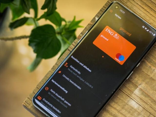 ING Diba fordert Kontogebühren - Bank droht Millionen von Kunden mit Kündigung, jetzt kommt der Vorschlaghammer
