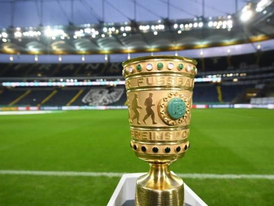 DFB-Pokal 2021 heute im Stream und TV: Werder Bremen gegen RB Leipzig! SO sehen Sie das Halbfinale LIVE