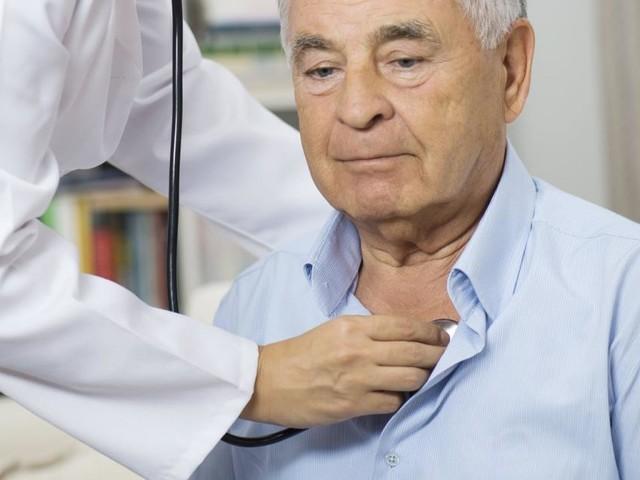 Corona-Impfung: Was Herz-Patienten beherzigen müssen