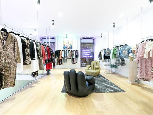 SS21-Round-up: Wie europäische Einkäufer ordern