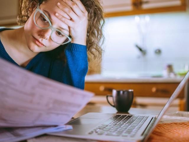 Unbezahlte Praktika: Sie treiben Studierende oft in finanzielle Not