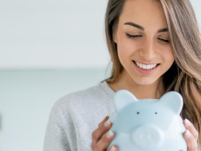 """Es braucht einen """"finanziellen Hausverstand"""""""