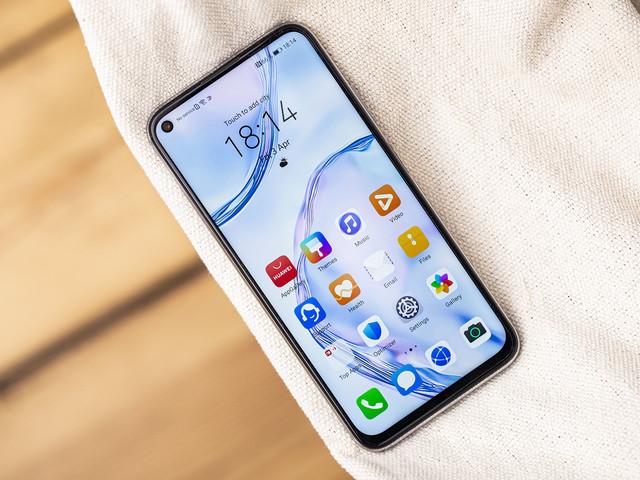 Huawei: Sky Go zeigt Herz für ausgesperrte Smartphone-Nutzer