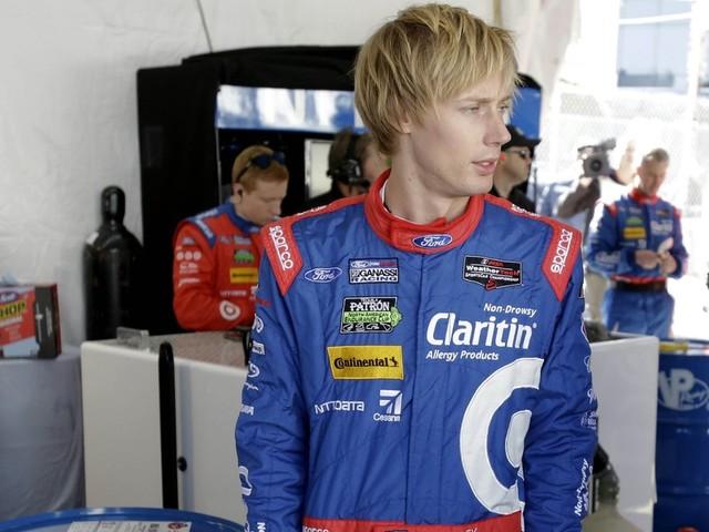 Neuseeländer in der Formel 1: Ausflug oder echte Chance?