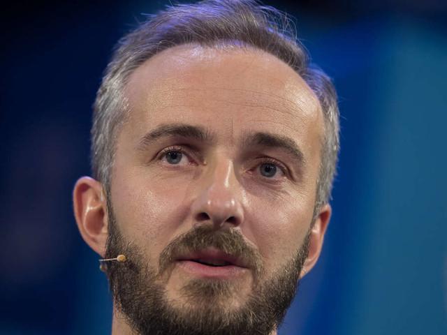 """Böhmermann verteidigt Greta nach Kritik:""""Endlich Dieter Nuhr die Fresse polieren"""""""