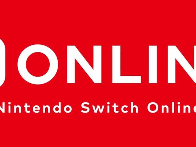 Nintendo Switch Online: Abo-Dienst wird mit NES- und SNES-Spielen wie Donkey Kong Country erweitert