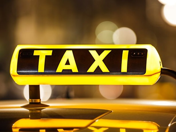 So kommst du locker ans Ziel: Das sind die besten Taxi-Apps