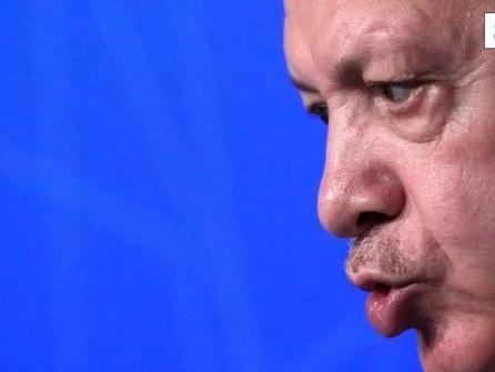 Kritik an geplanter Medien-Regulierung in der Türkei