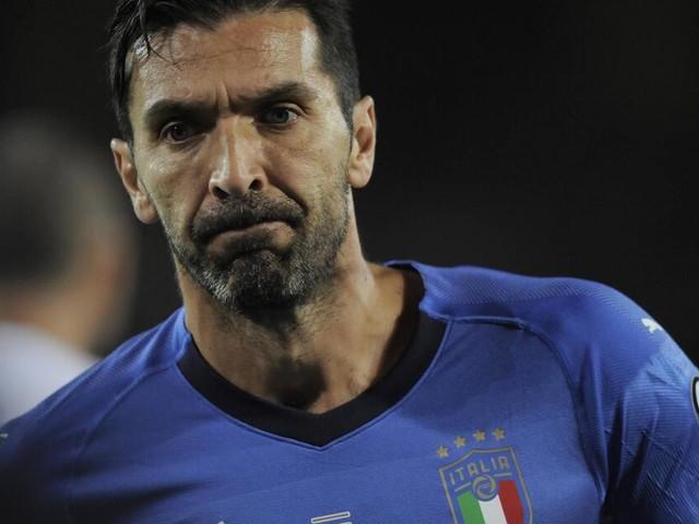 WM 2018 Playoffs: Italien gegen Schweden - Skibbes Griechenland gegen Kroatien