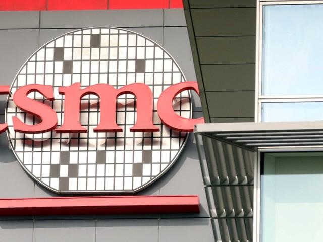 Chiphersteller TSMC prüft Bau einer Chipfabrik in Deutschland