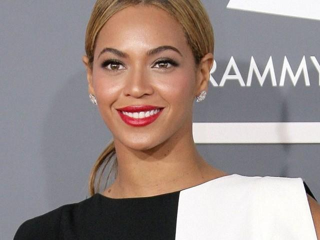 """Beyoncé: """"Formation"""" ist das beste Musikvideo aller Zeiten"""
